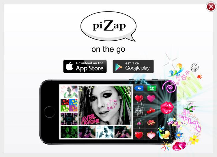 Collage maken: gratis online jouw fotocollage maken!