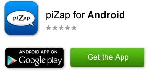 piZap.com | Facebook