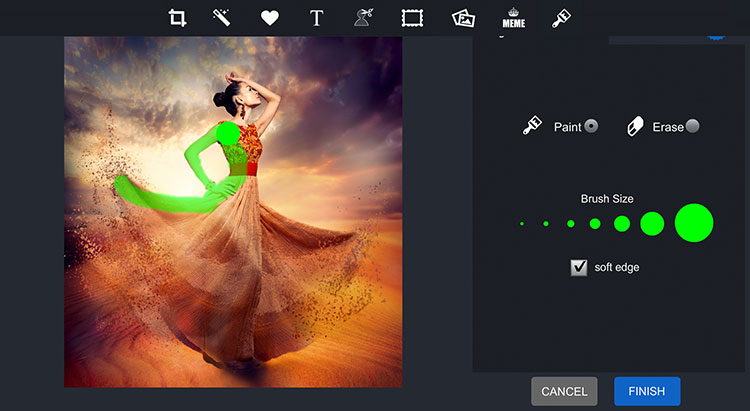 free  pizap photo editor software full version