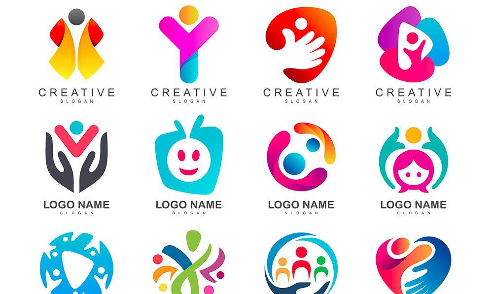 Image result for Why a Logo Maker is Required?