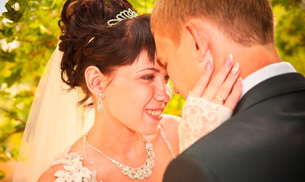 Wedding Invitation Maker | Design Wedding Invitations Online
