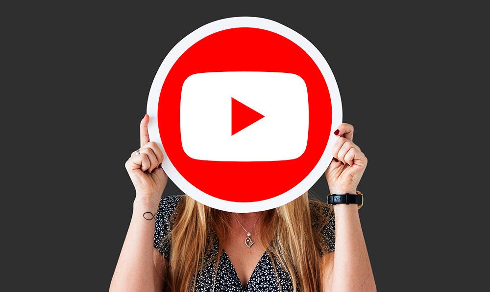 YouTube Cover Maker | YouTube Header Banner Creator